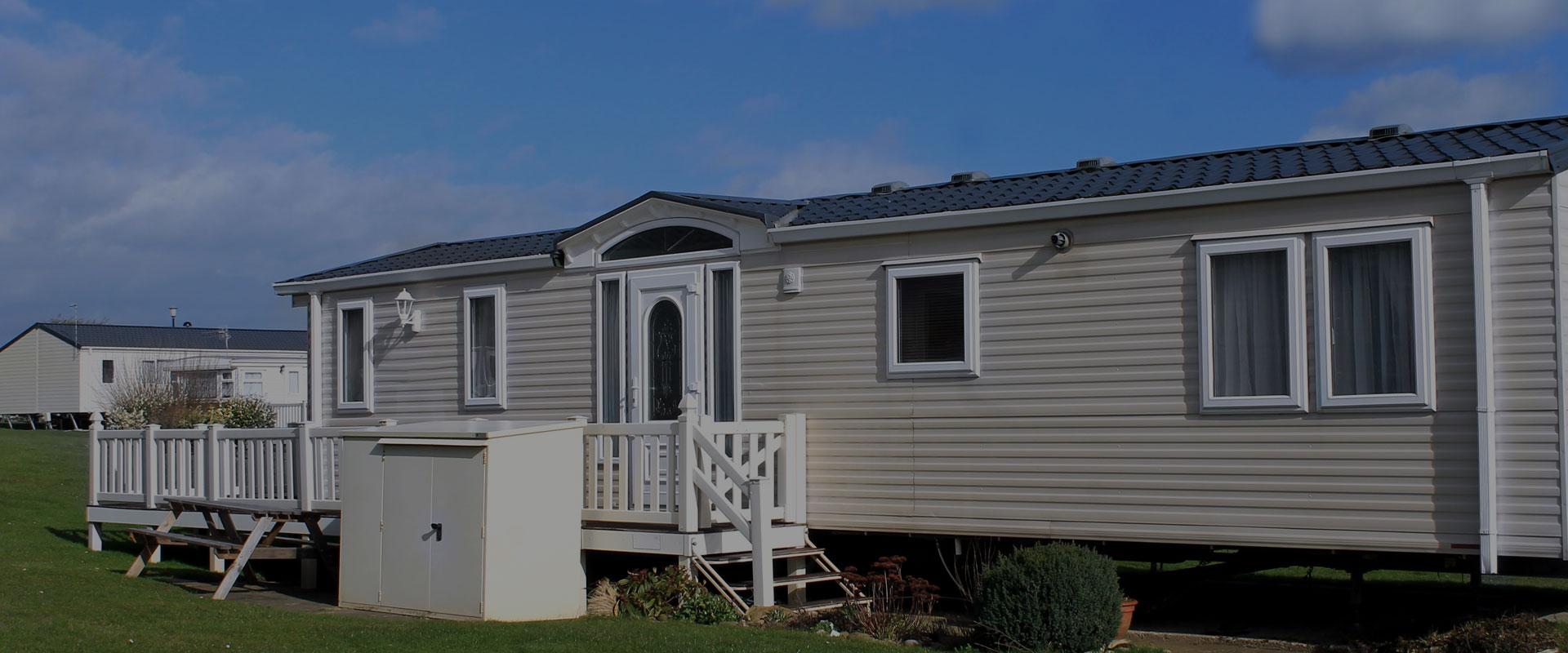Key west insurance agency llc sewell nj mobile home for Modular home insurance